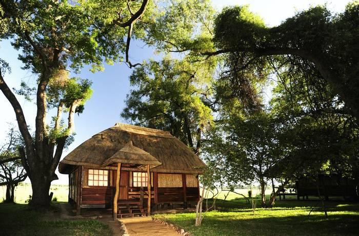 Kafunta River Lodge (42).jpg