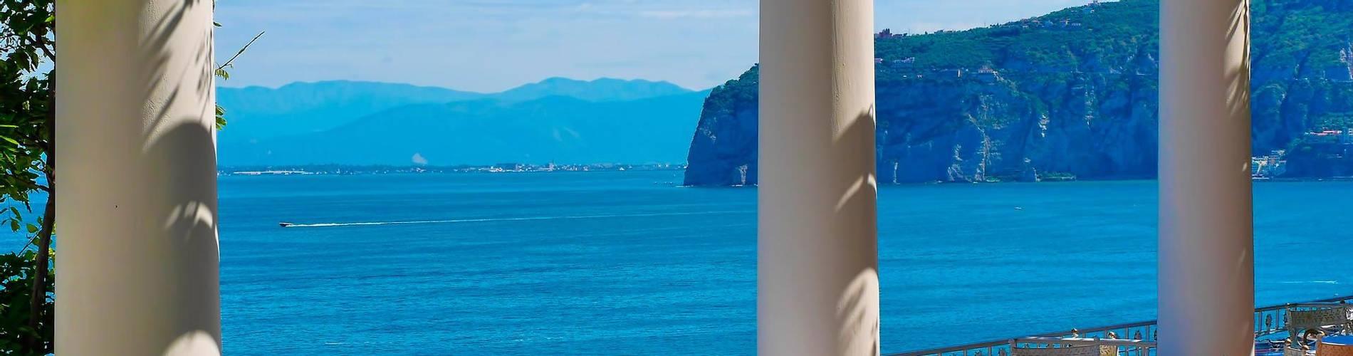 Bellevue Syrene, Sorrento, Italy (7).jpg