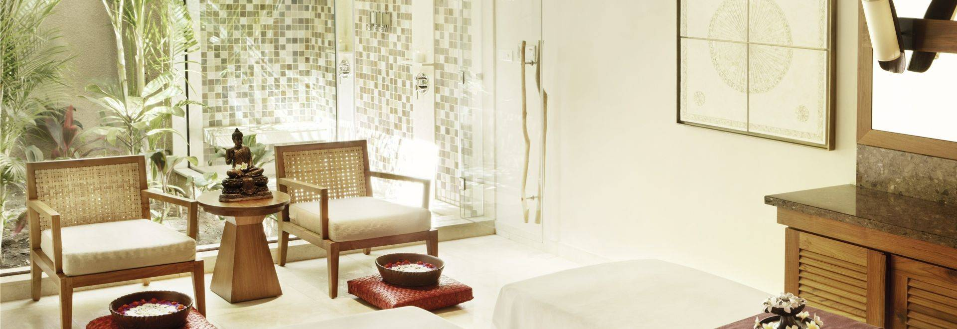 Shanti-Maurice-spa-treatment-room-2.jpg