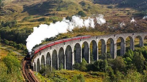 Rail Destination Image 480x270 - JBT 4.jpg