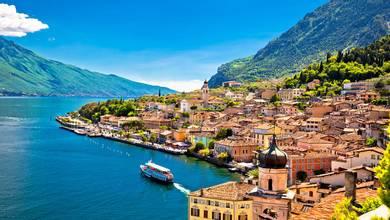 Costa Smeralda CIV-CIV Italian Lakes2.jpg