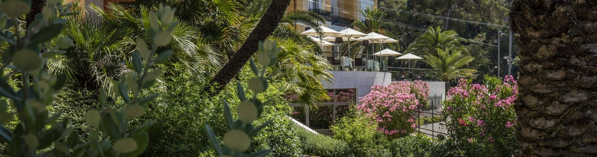 12. Boutique Hotel Alhambra (2) (1).jpg