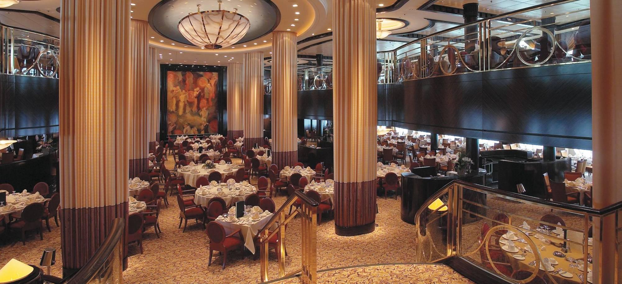 Serenade - Restaurant - Itinerary Desktop .jpg