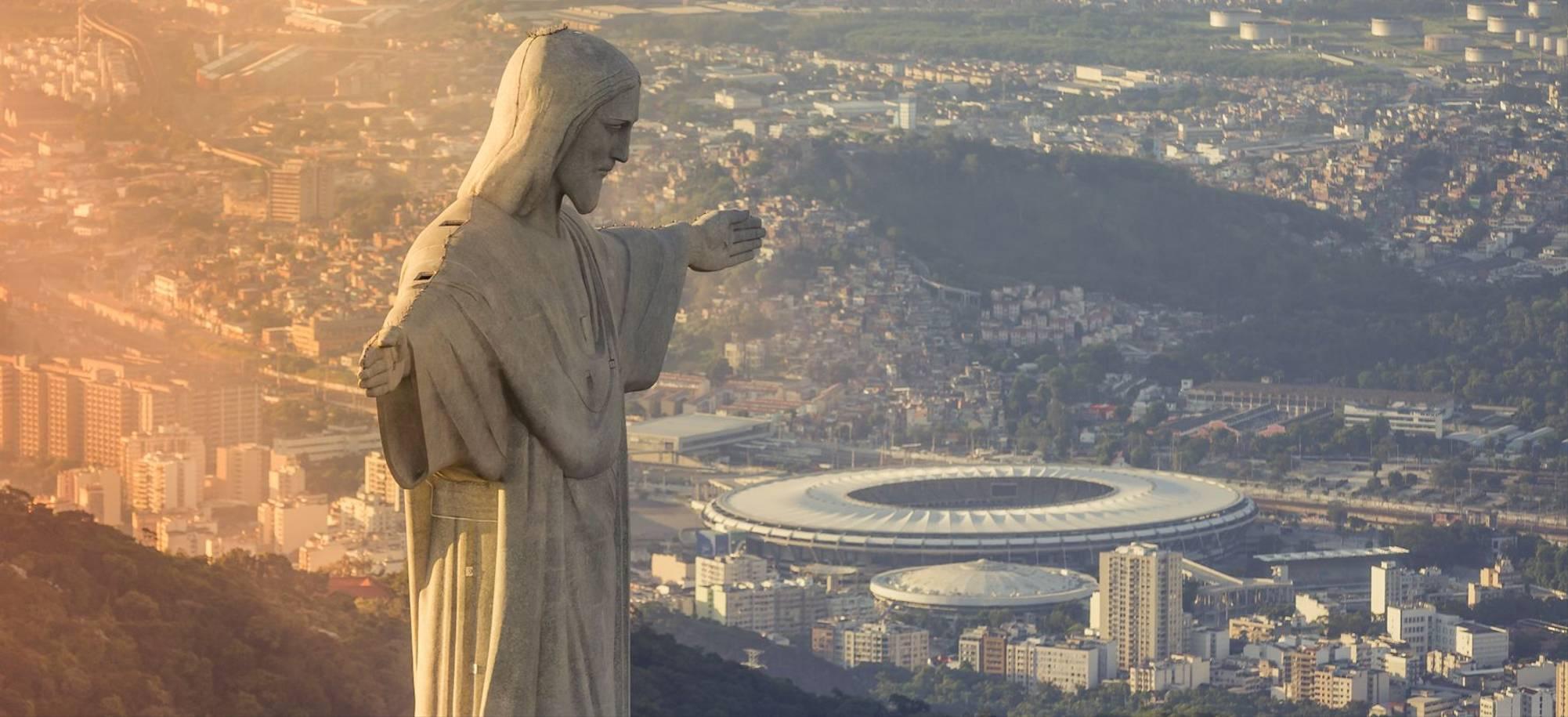21 Day -Rio De Janeiro, Christ Redeemer - Itinerary Desktop .jpg