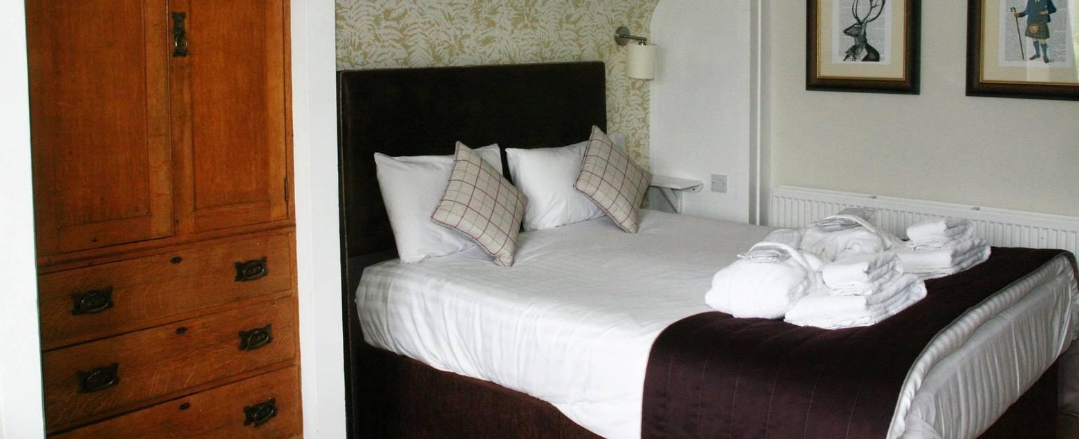 10682_0128 - Alltshellach - Room 23