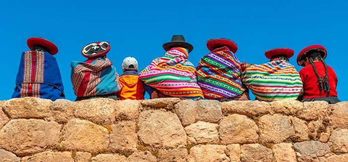 Chinchero, Cusco Province, Peru shutterstock_1465870265.jpg