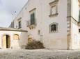 Villa Alfredo, Sicily, Italy.jpg