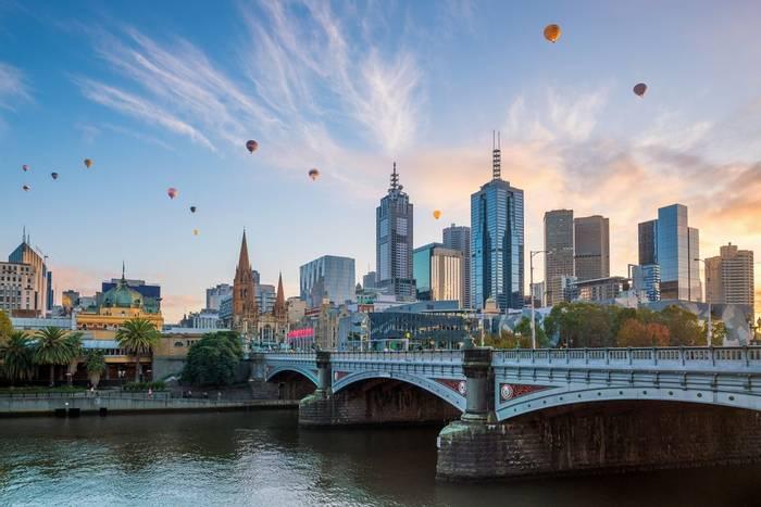Melbourne - Victoria Australia shutterstock_652935751.jpg