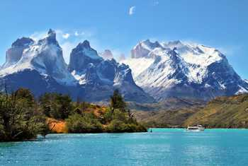 Torres Del Paine Chile shutterstock_158405324.jpg