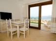 Le Saline, Sardinia, Italy, Villa V4 (6).jpg