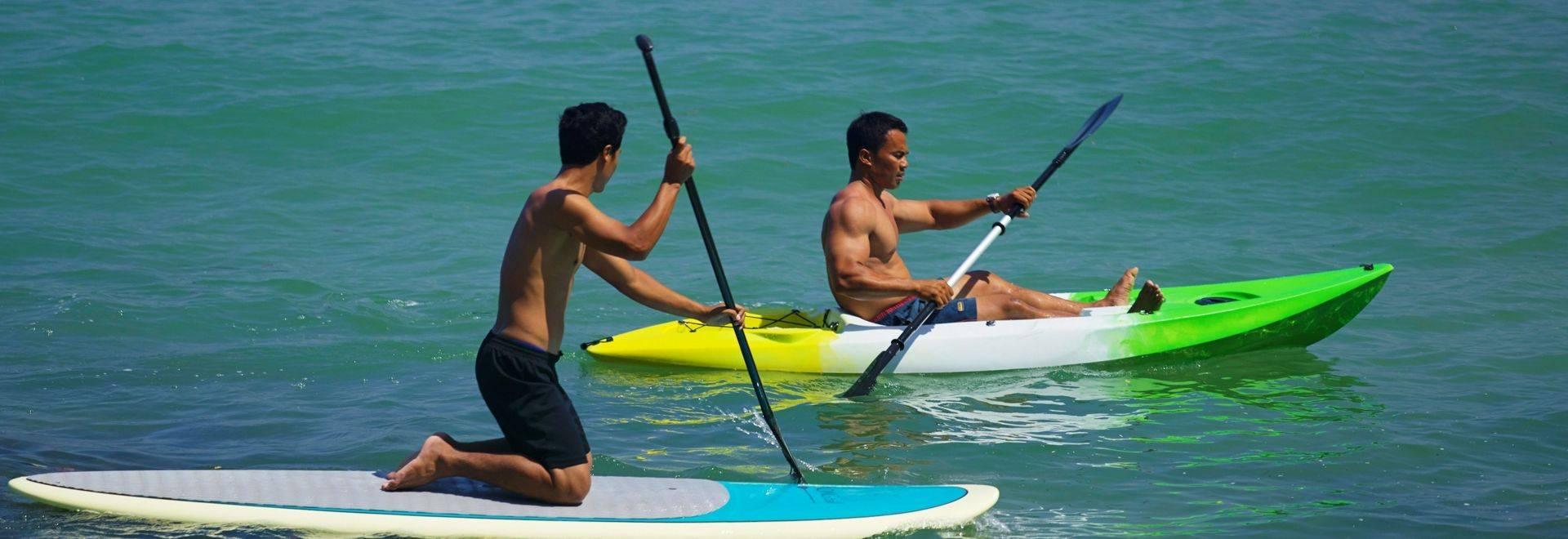 Amatara-paddle-board.jpg