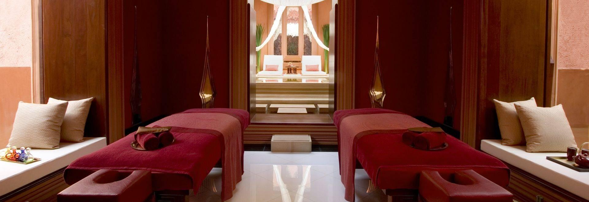 Barai-Spa-treatment-room.jpg