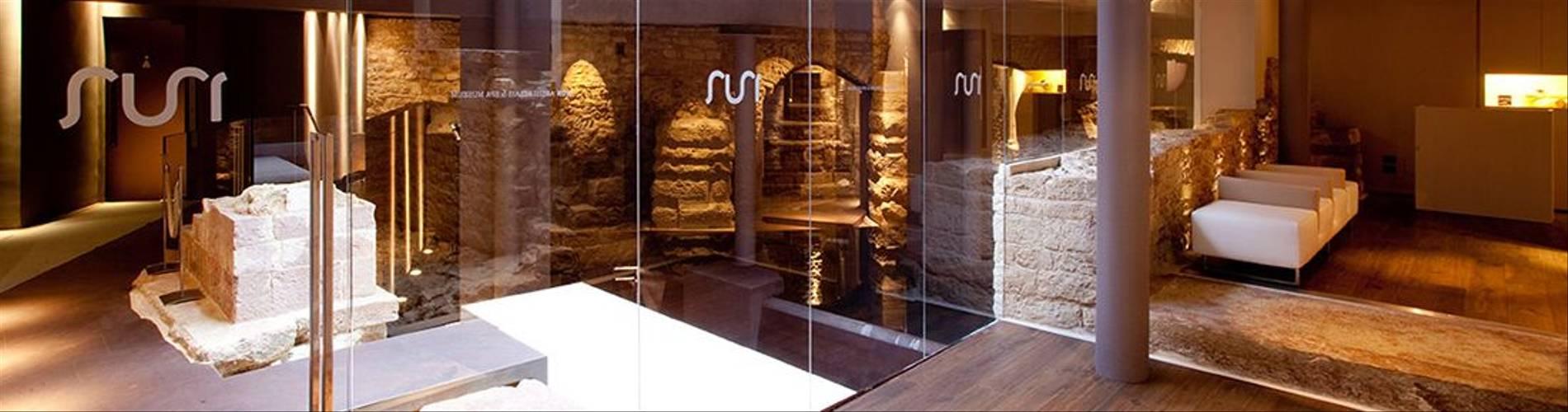 NUN ASSISI nun-spa-museum.jpg