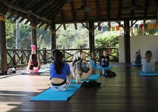 Shanti-som-pilates-class-1.JPG