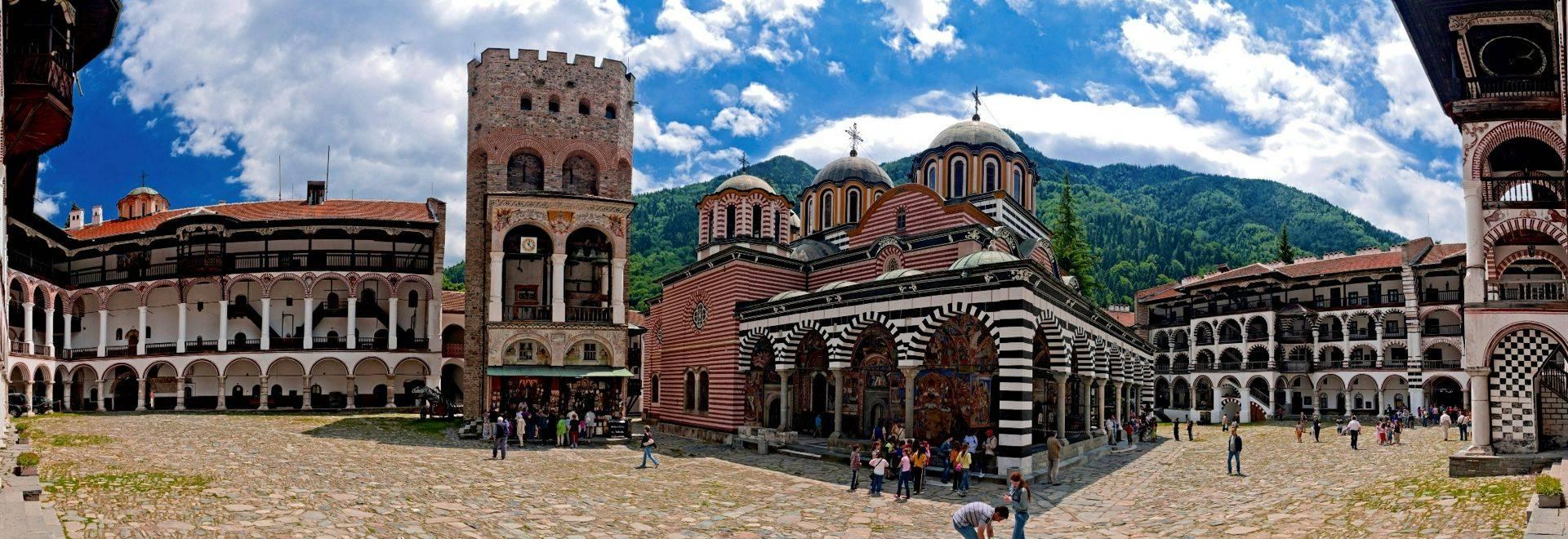 Rila monastery.jpg