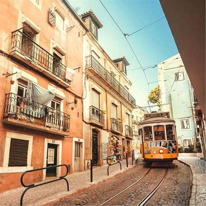 itinerary2 - Porto.jpg