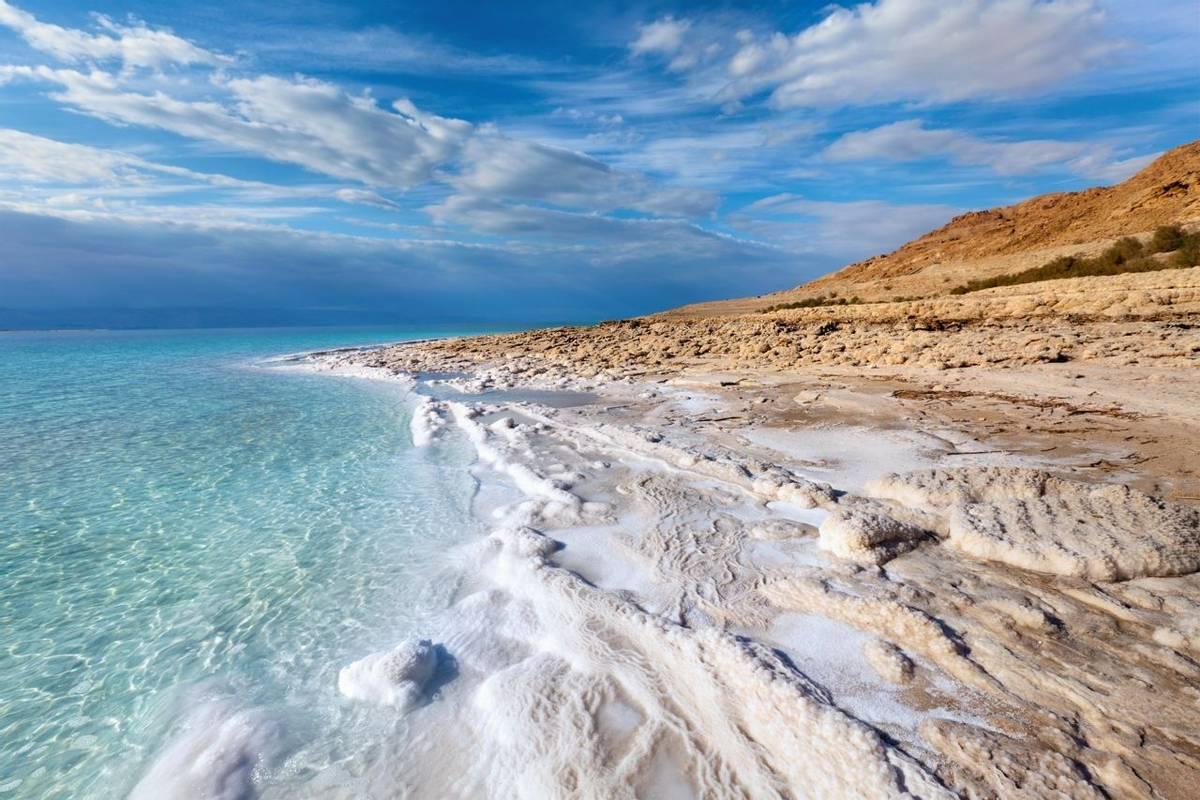Jordan - Dead Sea - AdobeStock_70459517.jpeg