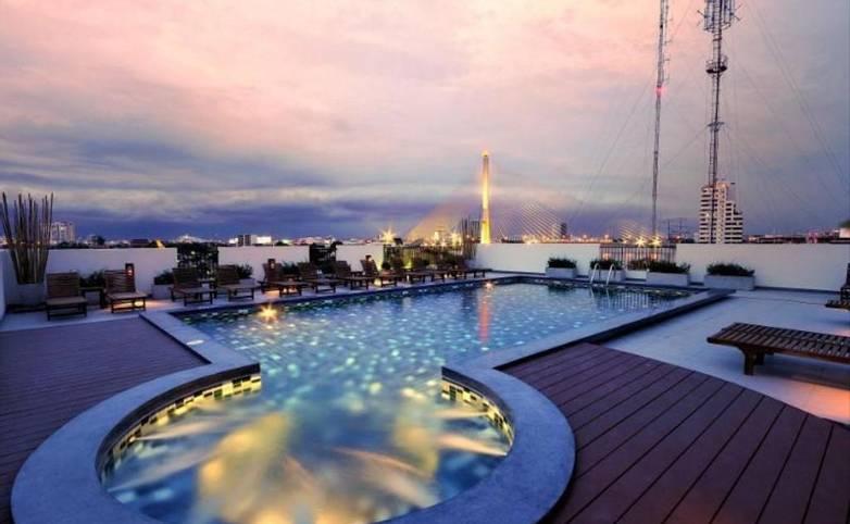 Thailand - Navalai Resort - 108460_14082916340021711591.jpg