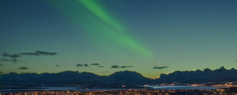 Tromso - Credit Bård Løken - Visitnorway.com.jpg