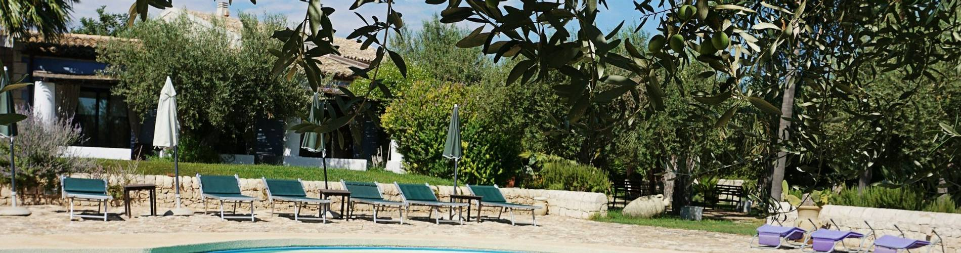 Cambiocavallo, Sicily, Italy (11).jpg