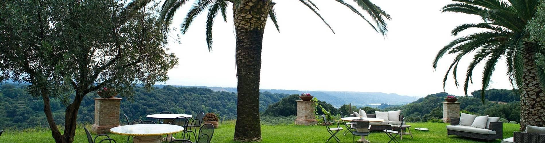 Il Casale, Calabria, Italy (13).jpg