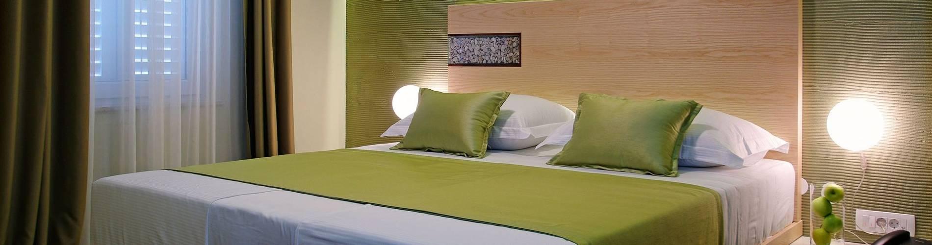 Hotel Bol, Central Dalmatia, Croatia, Deluxe SV.jpg