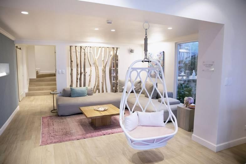 the-retreat-costa-rica-spa-interior.jpg