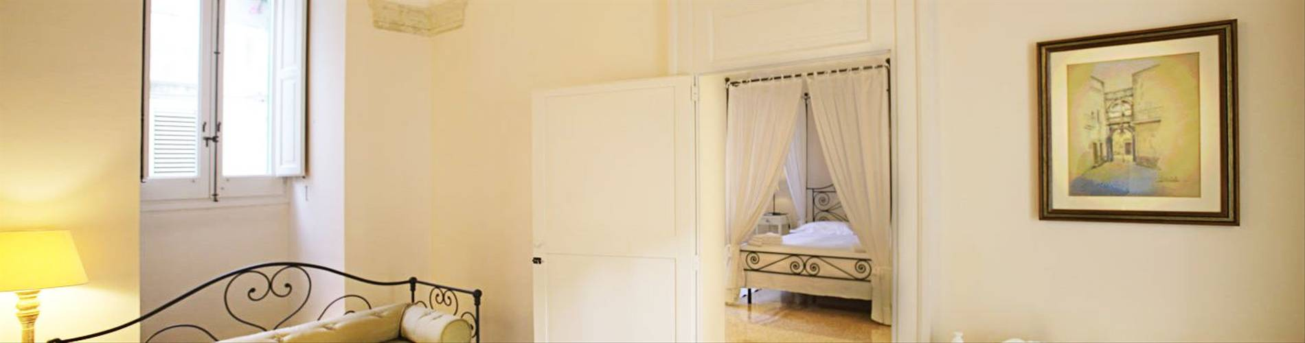 Palazzo Guglielmo, Puglia, Italy, Suite Semenon (2).jpg