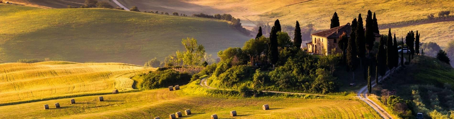 Tuscany landscape.jpg
