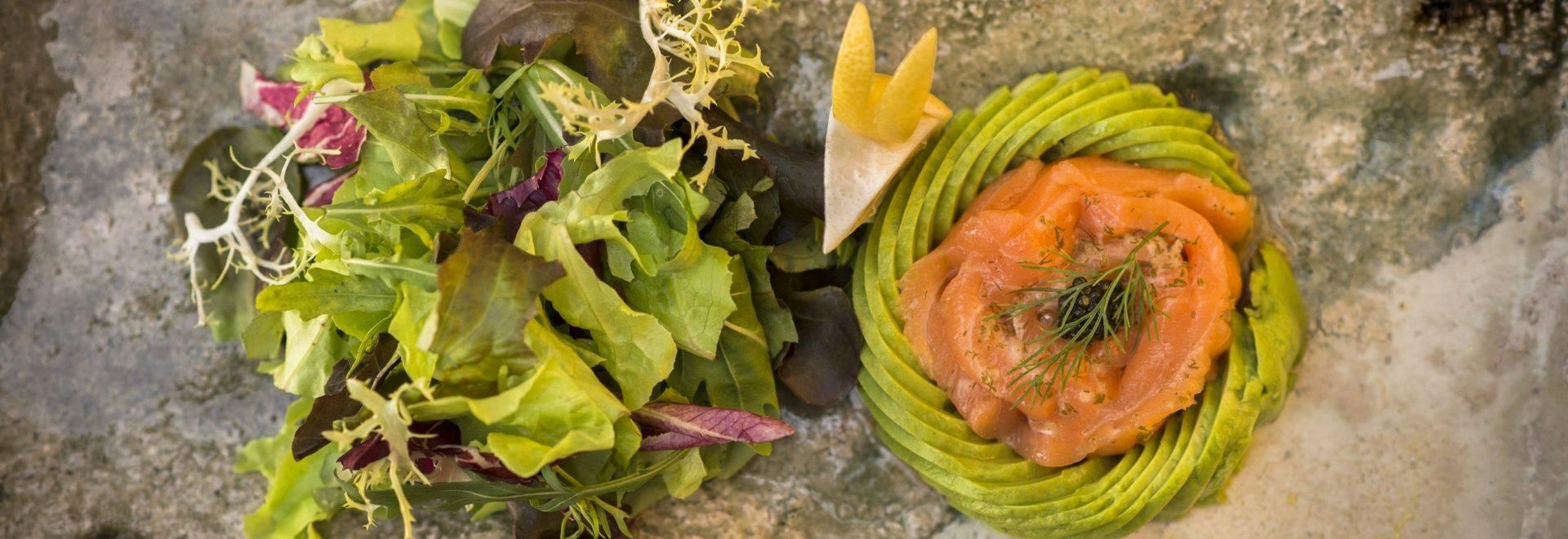 Amanpuri-salad.jpg