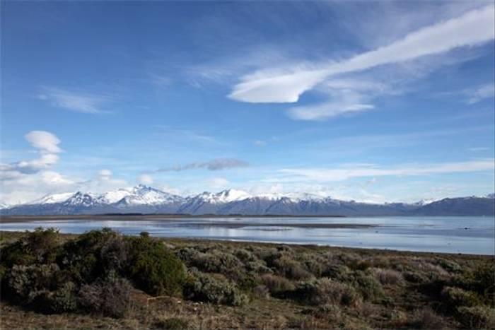 Patagonia (David Harris)