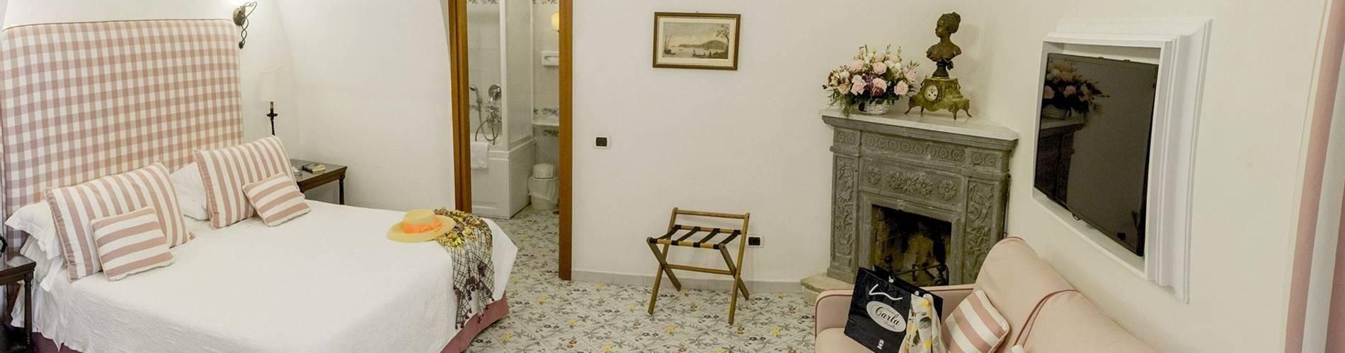 Villa Maria, Amalfi Coast, Italy, Superior r..jpg
