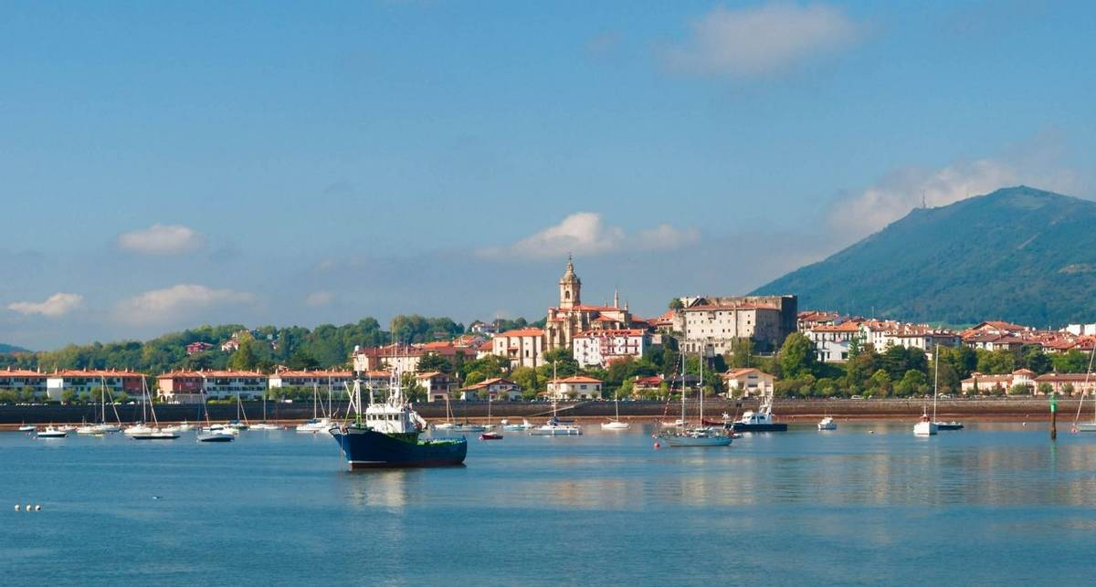 France-BasqueCountry-AdobeStock_79970194.jpeg