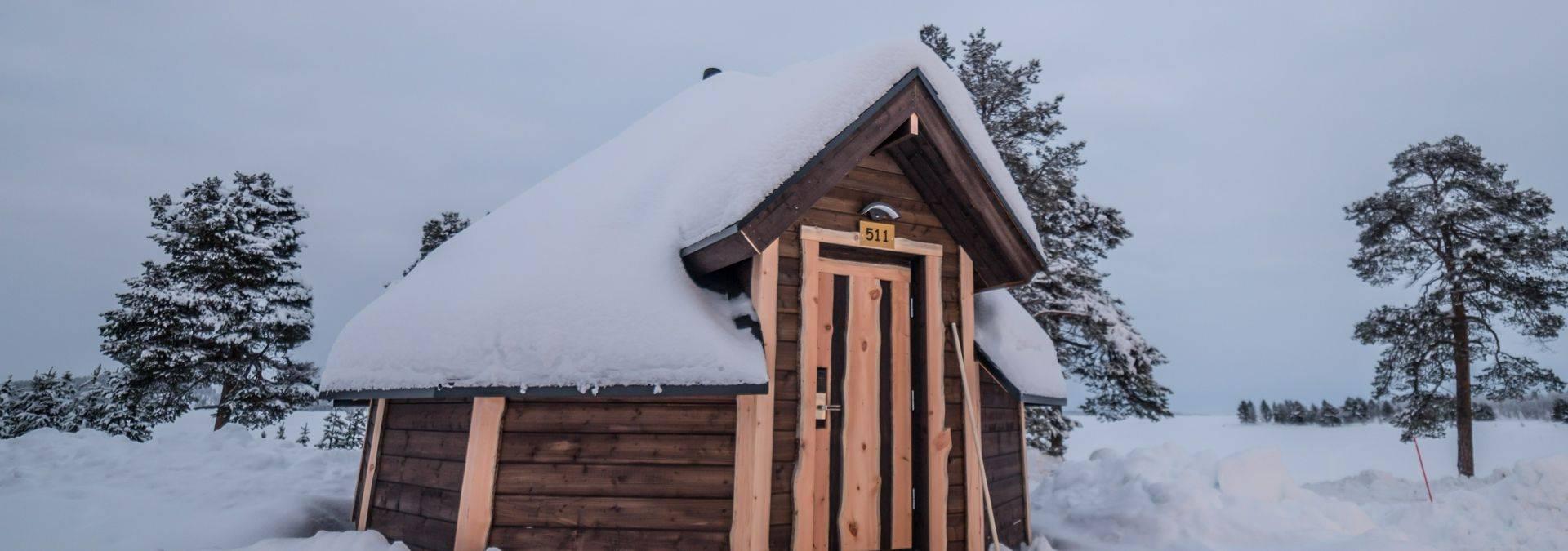 Aroura Kota   Inari   Credit Matt Robinson (1)