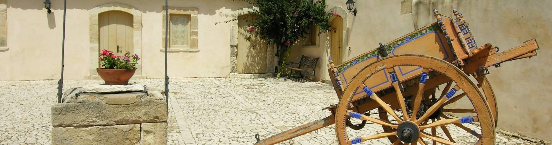 Villa Alfredo, Sicily, Italy (4).jpg