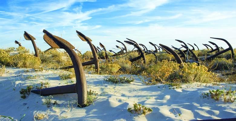 Algarve, Winter Sun Holidays