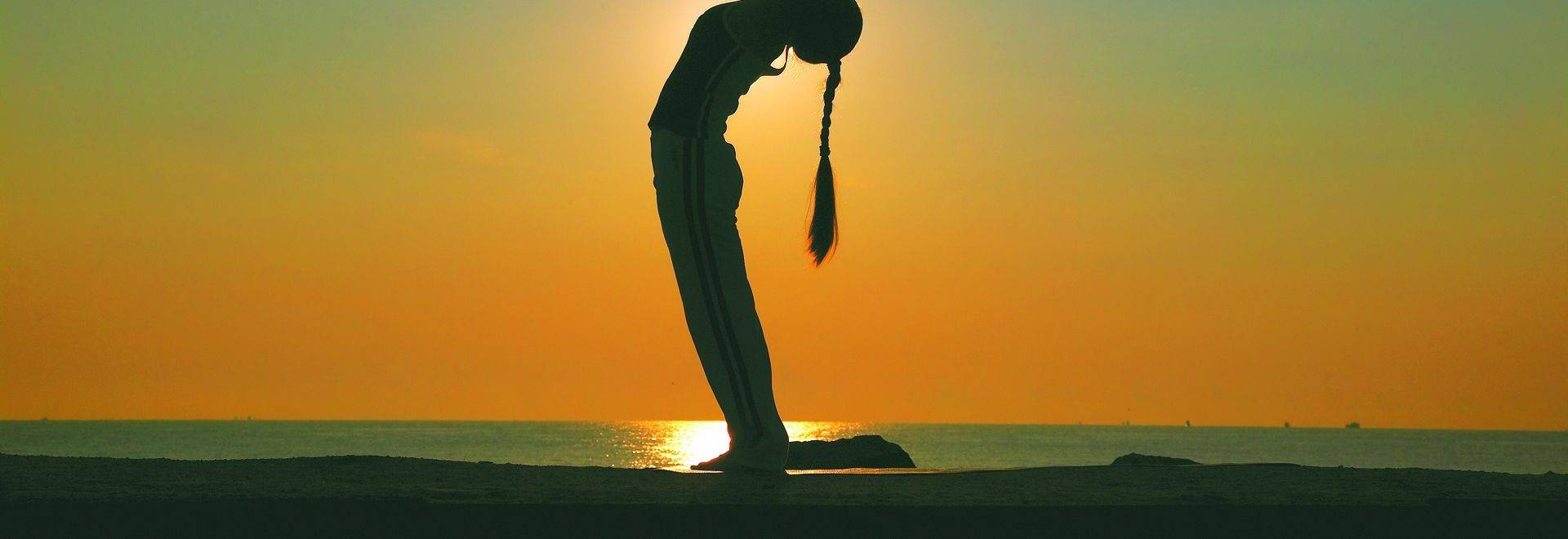 Soneva Kiri Yoga 3
