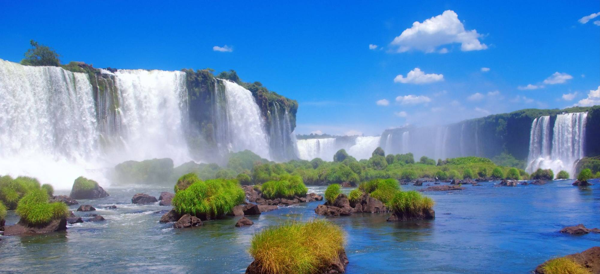 23 Day - Iguazu Falls - Brazilian side - Itinerary Desktop.jpg