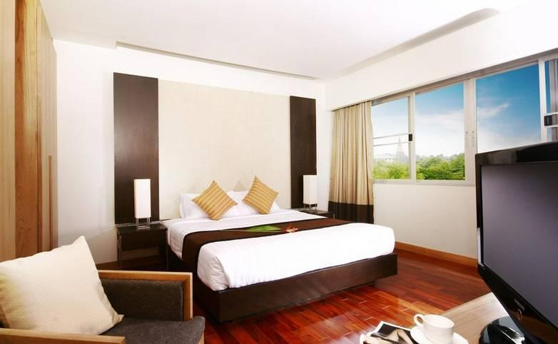 Thailand - Kantary Hotel - 149043_15072217400032812495.jpg
