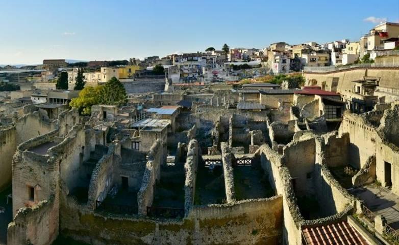 Italy - Sorrento - AdobeStock_138448440.jpeg