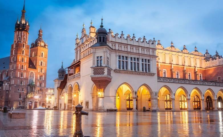 Poland - Zakopane - AdobeStock_116823132.jpeg