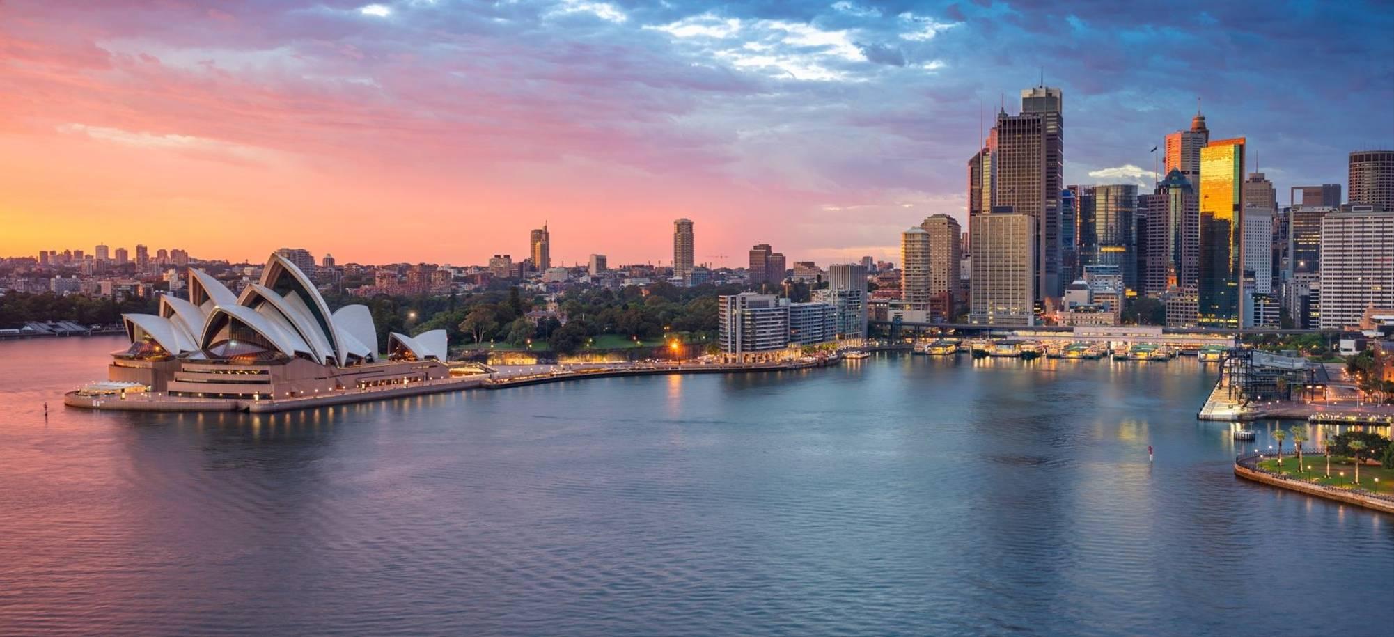 6 Day - Sydney, Sydney Opera House -  Itinerary Desktop.jpg