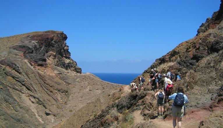 Madeira Walking - Group walk 1.jpg