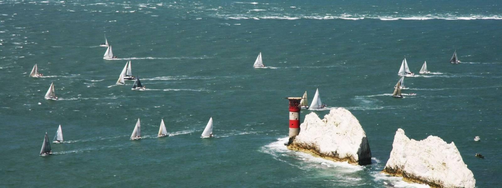 Isle_of_Wight_Needles_Yacht_Race.jpg