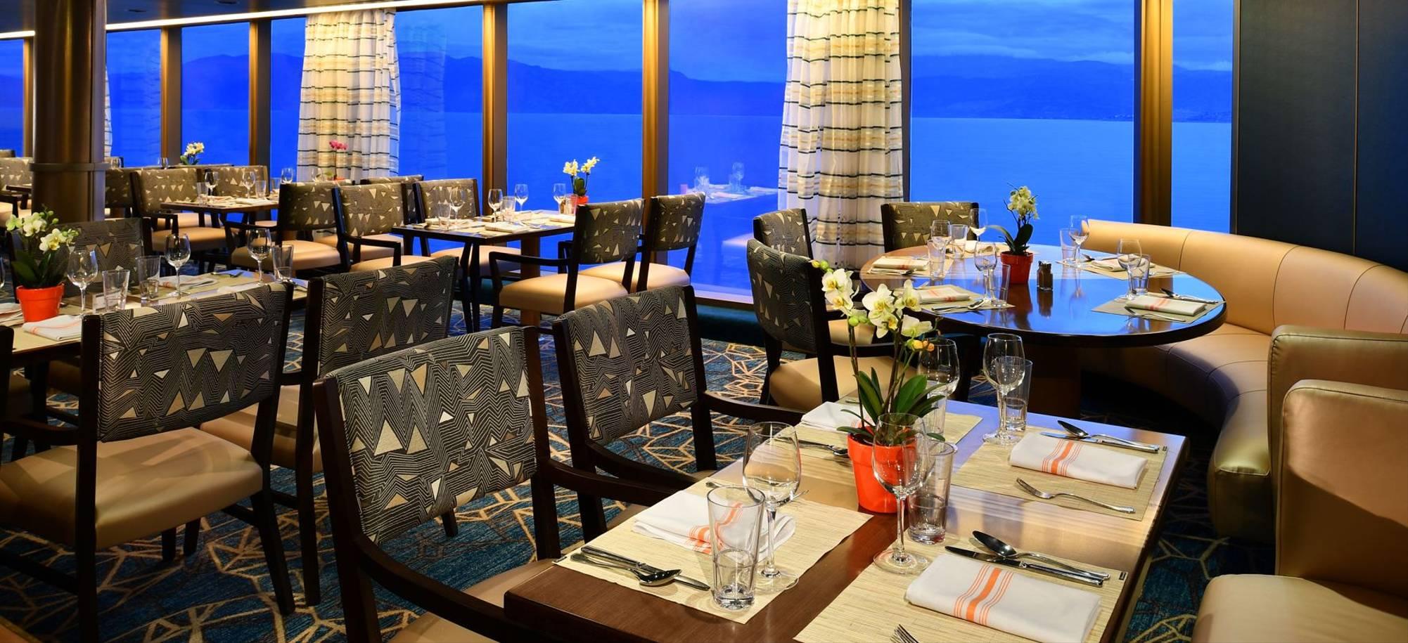 Day27 At Sea - Restaurant - Itinerary Desktop .jpg