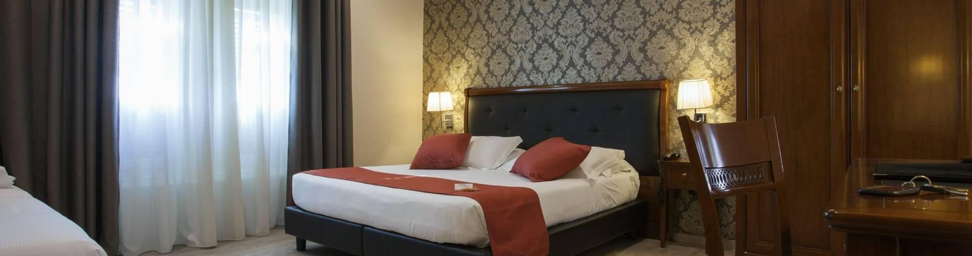 hotel_astoria_rapallo_TPS.jpg