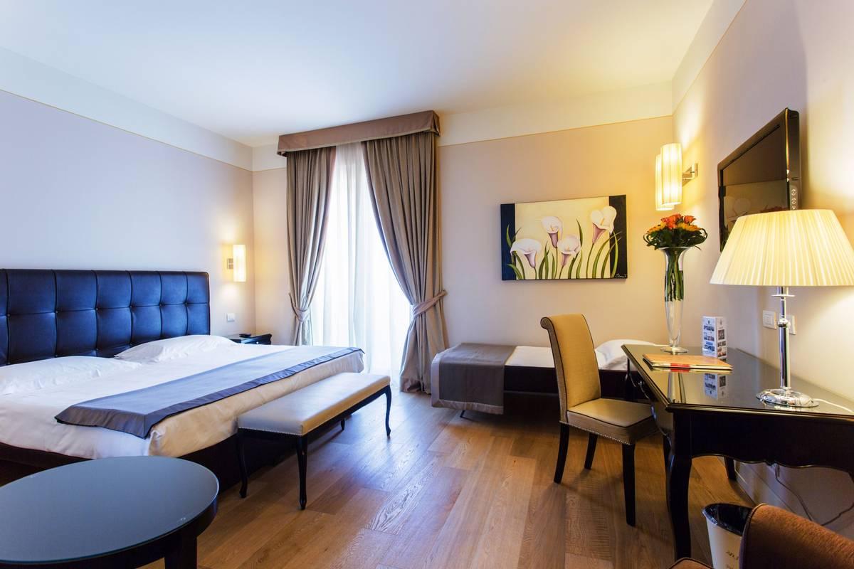 Palazzo San Lorenzo Hotel & Spa - img -101a.jpg