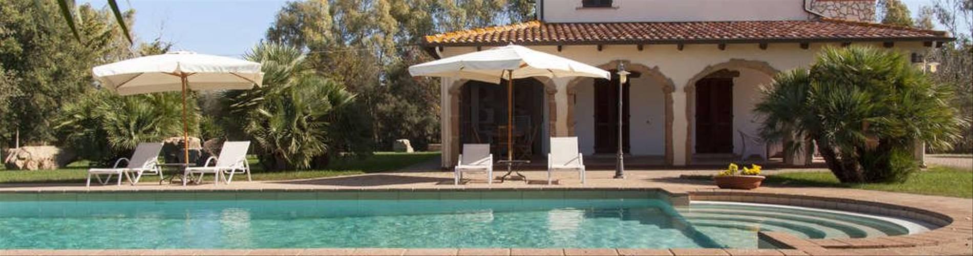 Villa Dell'Ulivo 2.jpg
