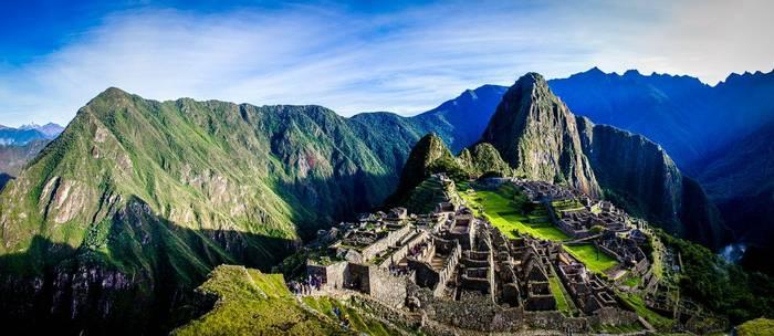 Machu Picchu, Peru shutterstock_254110993 (1).jpg
