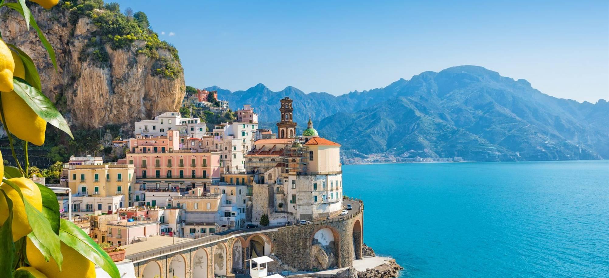 Salerno - Itinerary Desktop.jpg